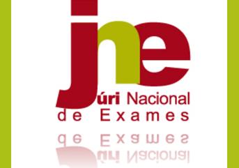 JNExames