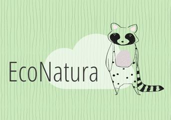 Projeto Ecoescolas